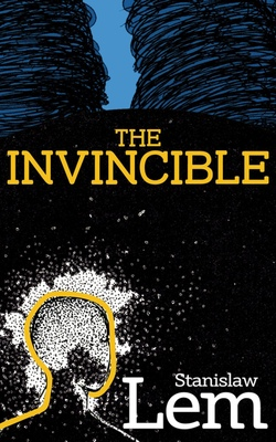 Cover of The Invincible
