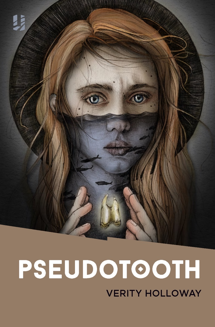 Cover of Pseudotooth